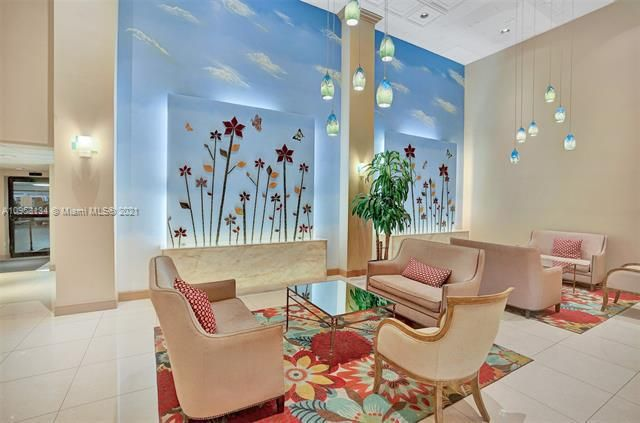 Summit for Sale - 1201 S Ocean Dr, Unit 110S, Hollywood 33019, photo 32 of 58