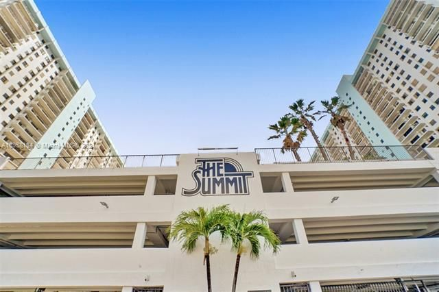 Summit for Sale - 1201 S Ocean Dr, Unit 110S, Hollywood 33019, photo 33 of 58