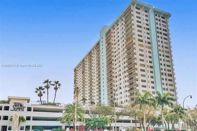 Summit for Sale - 1201 S Ocean Dr, Unit 110S, Hollywood 33019, photo 37 of 58