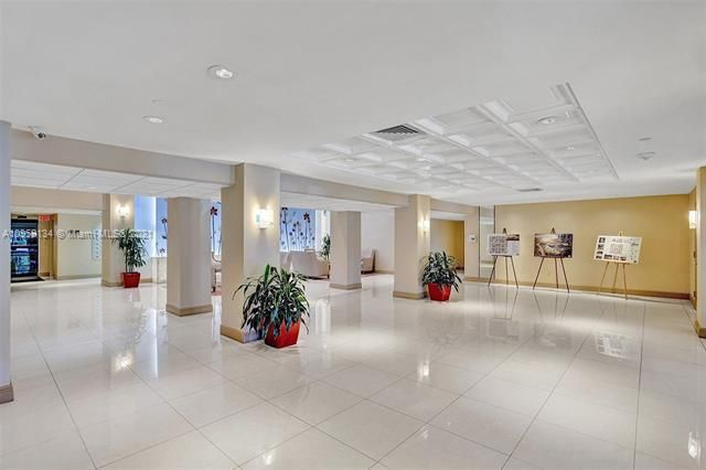 Summit for Sale - 1201 S Ocean Dr, Unit 110S, Hollywood 33019, photo 38 of 58