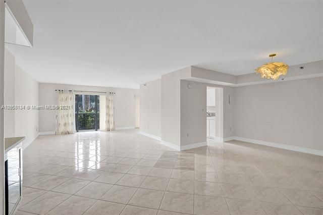 Summit for Sale - 1201 S Ocean Dr, Unit 110S, Hollywood 33019, photo 4 of 58