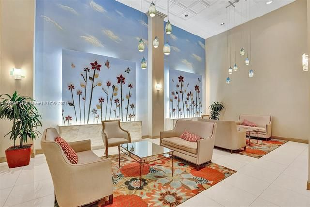 Summit for Sale - 1201 S Ocean Dr, Unit 110S, Hollywood 33019, photo 40 of 58