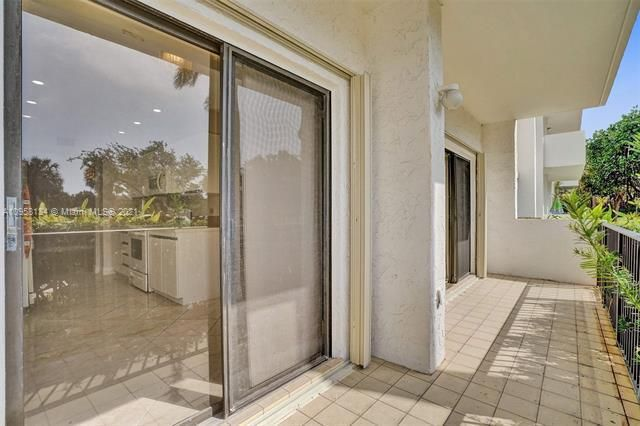 Summit for Sale - 1201 S Ocean Dr, Unit 110S, Hollywood 33019, photo 41 of 58