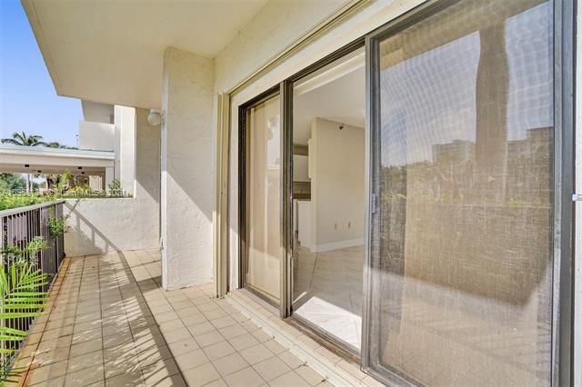 Summit for Sale - 1201 S Ocean Dr, Unit 110S, Hollywood 33019, photo 42 of 58