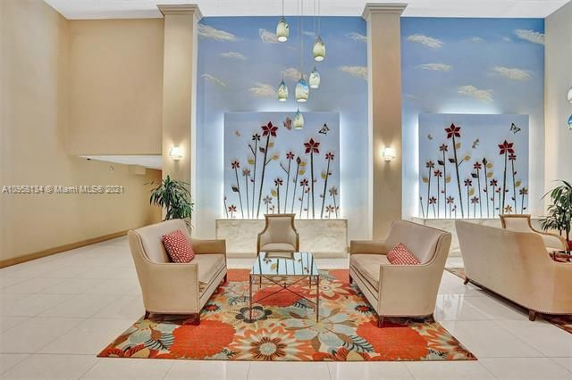 Summit for Sale - 1201 S Ocean Dr, Unit 110S, Hollywood 33019, photo 44 of 58