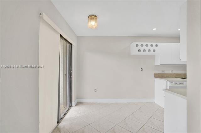 Summit for Sale - 1201 S Ocean Dr, Unit 110S, Hollywood 33019, photo 46 of 58