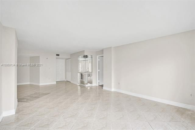 Summit for Sale - 1201 S Ocean Dr, Unit 110S, Hollywood 33019, photo 47 of 58