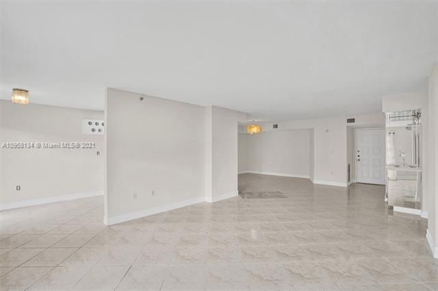 Summit for Sale - 1201 S Ocean Dr, Unit 110S, Hollywood 33019, photo 48 of 58