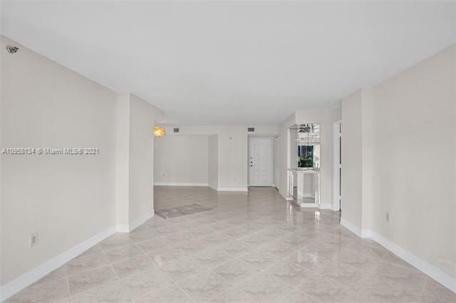 Summit for Sale - 1201 S Ocean Dr, Unit 110S, Hollywood 33019, photo 49 of 58