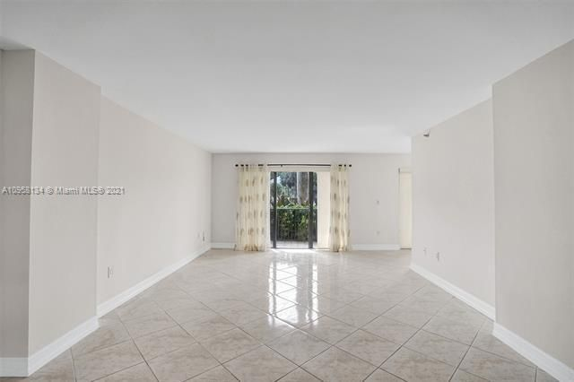 Summit for Sale - 1201 S Ocean Dr, Unit 110S, Hollywood 33019, photo 50 of 58