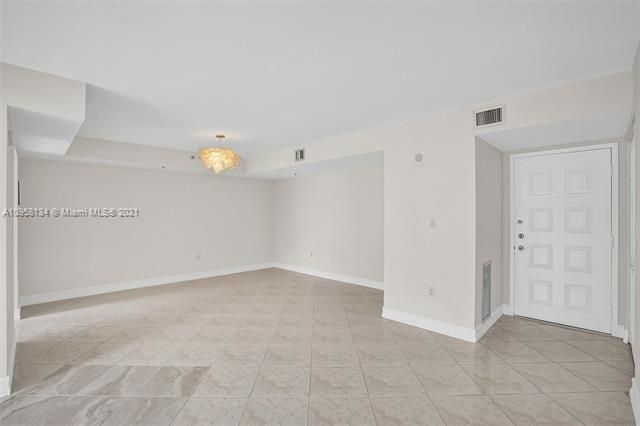 Summit for Sale - 1201 S Ocean Dr, Unit 110S, Hollywood 33019, photo 53 of 58