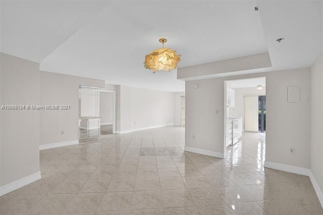 Summit for Sale - 1201 S Ocean Dr, Unit 110S, Hollywood 33019, photo 54 of 58