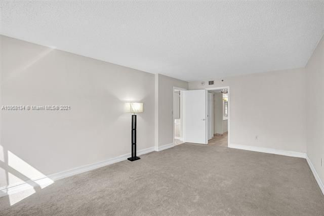 Summit for Sale - 1201 S Ocean Dr, Unit 110S, Hollywood 33019, photo 55 of 58