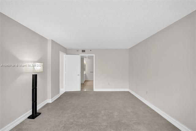Summit for Sale - 1201 S Ocean Dr, Unit 110S, Hollywood 33019, photo 56 of 58