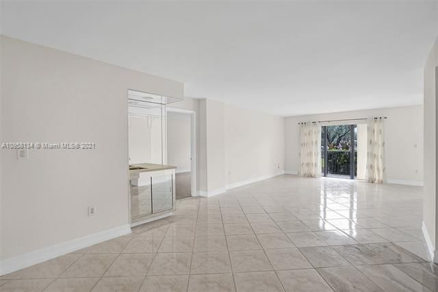 Summit for Sale - 1201 S Ocean Dr, Unit 110S, Hollywood 33019, photo 57 of 58