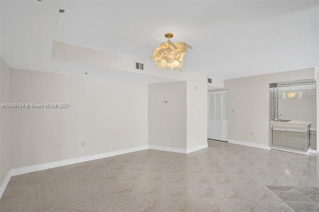 Summit for Sale - 1201 S Ocean Dr, Unit 110S, Hollywood 33019, photo 9 of 58