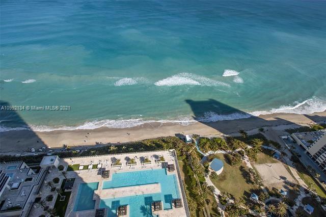 Beach Club I for Sale - 1850 S Ocean Dr, Unit 3903, Hallandale 33009, photo 25 of 30