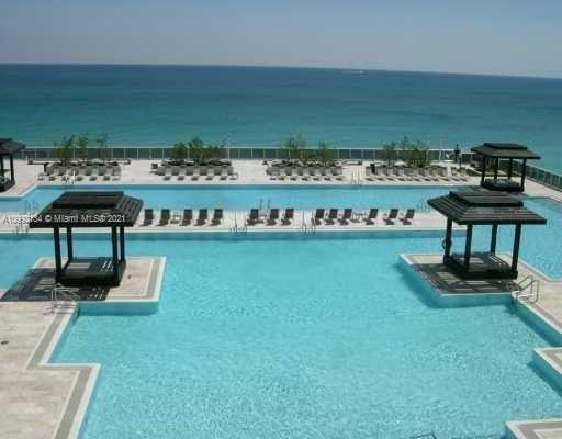 Beach Club I for Sale - 1850 S Ocean Dr, Unit 3903, Hallandale 33009, photo 30 of 30