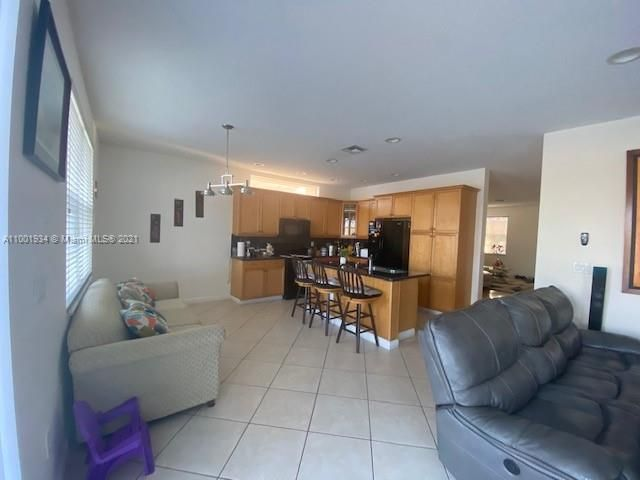 Riviera Isles for Sale - 5025 SW 155th Ave, Miramar 33027, photo 10 of 43