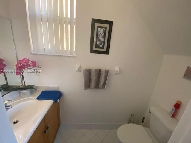 Riviera Isles for Sale - 5025 SW 155th Ave, Miramar 33027, photo 13 of 43