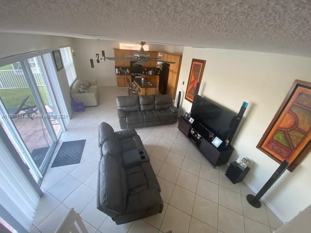 Riviera Isles for Sale - 5025 SW 155th Ave, Miramar 33027, photo 16 of 43