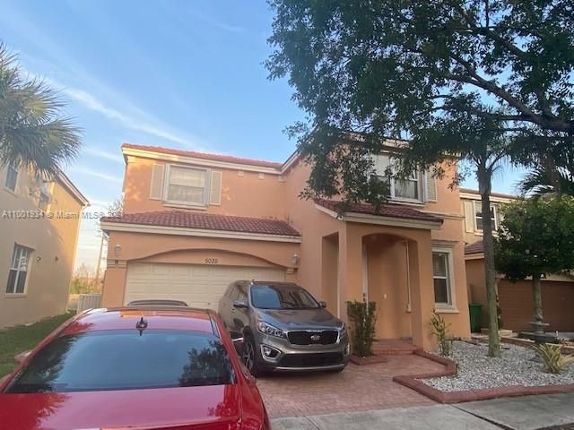 Riviera Isles for Sale - 5025 SW 155th Ave, Miramar 33027, photo 2 of 43