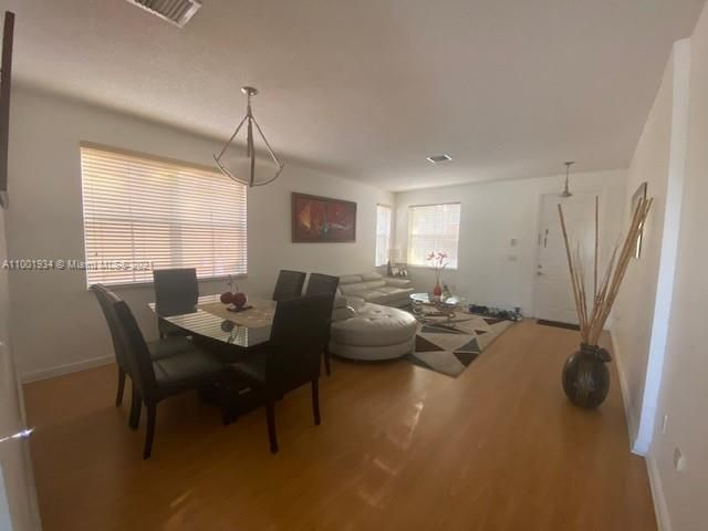 Riviera Isles for Sale - 5025 SW 155th Ave, Miramar 33027, photo 7 of 43