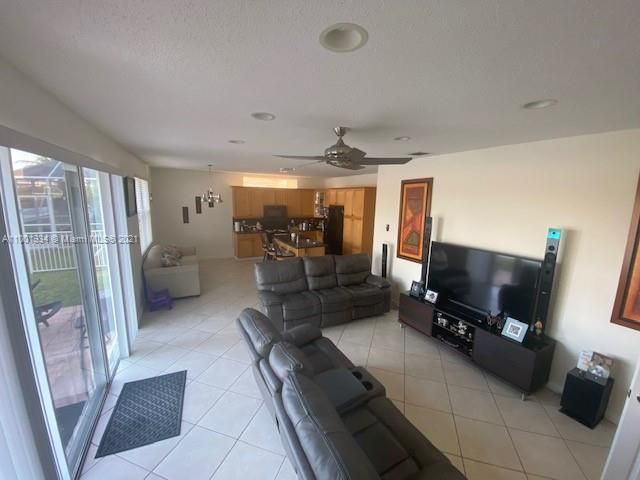 Riviera Isles for Sale - 5025 SW 155th Ave, Miramar 33027, photo 9 of 43