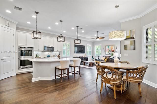 Heron Bay for Sale - 11645 NW 82nd Ct, Parkland 33076, photo 11 of 63