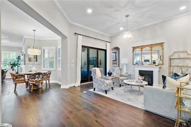 Heron Bay for Sale - 11645 NW 82nd Ct, Parkland 33076, photo 20 of 63