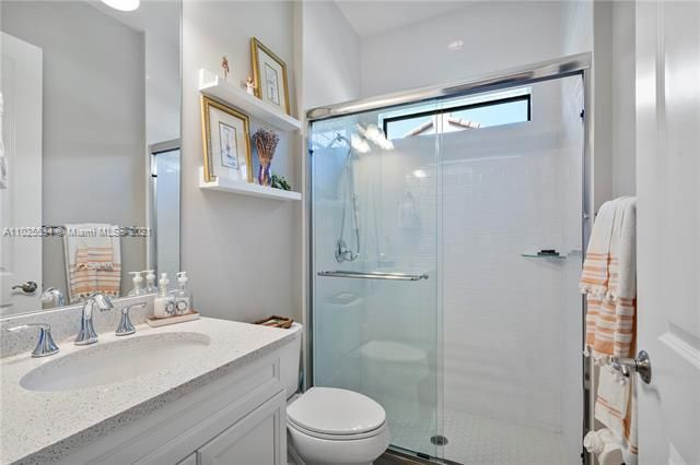 Heron Bay for Sale - 11645 NW 82nd Ct, Parkland 33076, photo 35 of 63