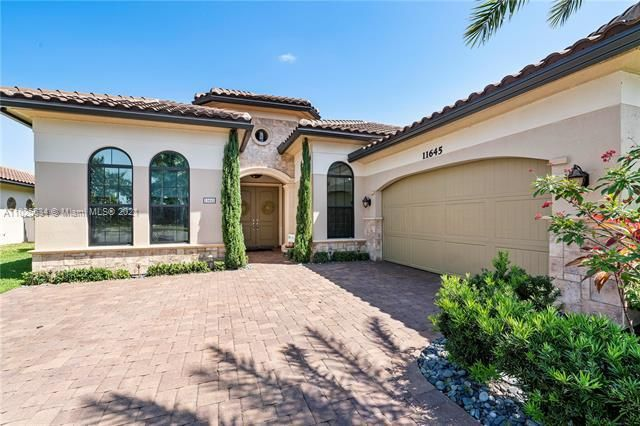 Heron Bay for Sale - 11645 NW 82nd Ct, Parkland 33076, photo 5 of 63