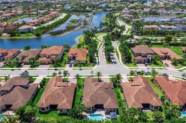 Heron Bay for Sale - 11645 NW 82nd Ct, Parkland 33076, photo 53 of 63