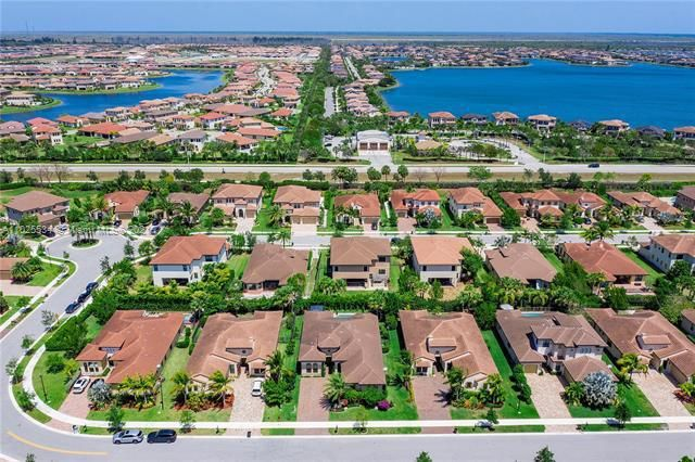 Heron Bay for Sale - 11645 NW 82nd Ct, Parkland 33076, photo 55 of 63