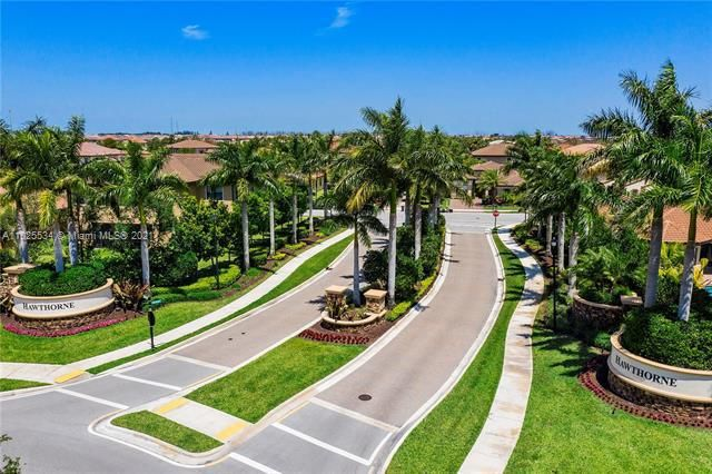 Heron Bay for Sale - 11645 NW 82nd Ct, Parkland 33076, photo 59 of 63