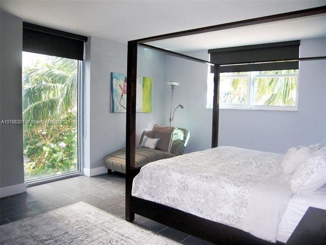 Sian Ocean Residences for Sale - 4001 S Ocean Dr, Unit 2R, Hollywood 33019, photo 12 of 23