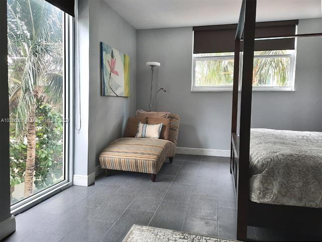 Sian Ocean Residences for Sale - 4001 S Ocean Dr, Unit 2R, Hollywood 33019, photo 14 of 23
