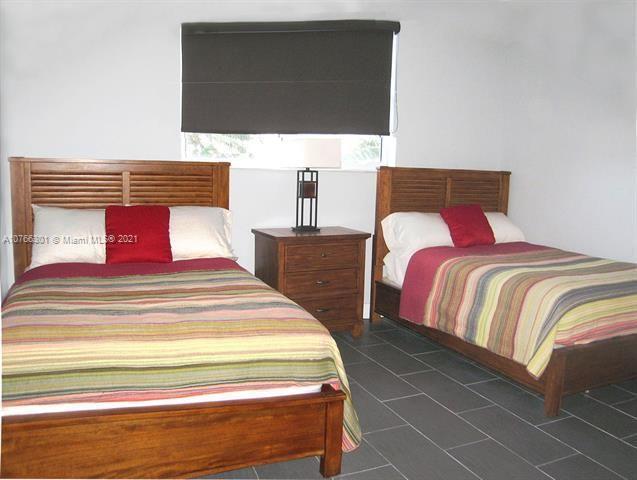 Sian Ocean Residences for Sale - 4001 S Ocean Dr, Unit 2R, Hollywood 33019, photo 15 of 23