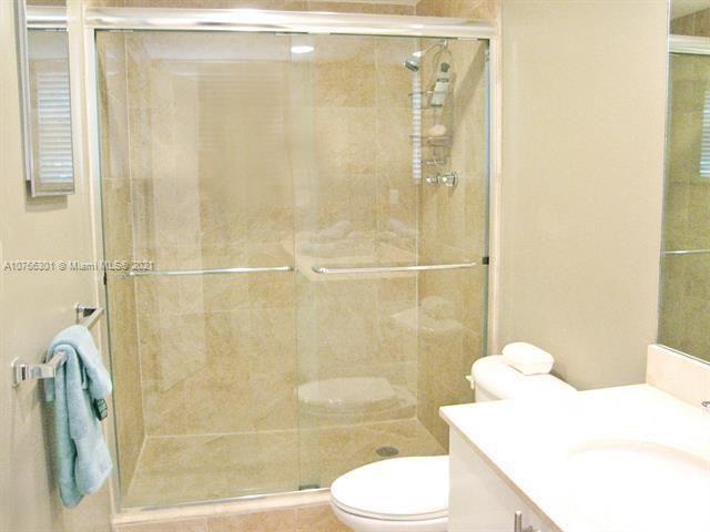 Sian Ocean Residences for Sale - 4001 S Ocean Dr, Unit 2R, Hollywood 33019, photo 21 of 23