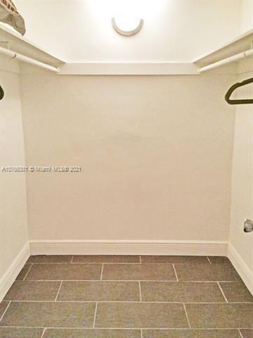 Sian Ocean Residences for Sale - 4001 S Ocean Dr, Unit 2R, Hollywood 33019, photo 22 of 23