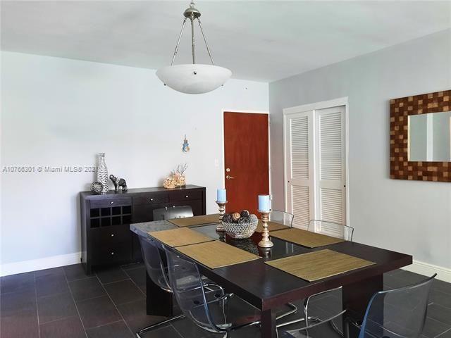 Sian Ocean Residences for Sale - 4001 S Ocean Dr, Unit 2R, Hollywood 33019, photo 4 of 23