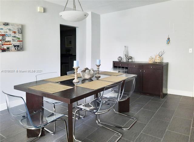 Sian Ocean Residences for Sale - 4001 S Ocean Dr, Unit 2R, Hollywood 33019, photo 5 of 23