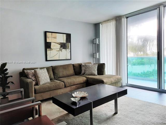 Sian Ocean Residences for Sale - 4001 S Ocean Dr, Unit 2R, Hollywood 33019, photo 6 of 23