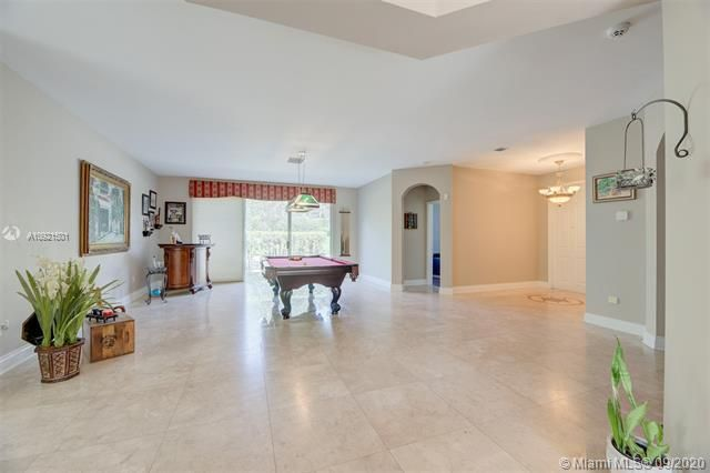 Riviera Isles for Sale - 17098 SW 52nd Ct, Miramar 33027, photo 10 of 41