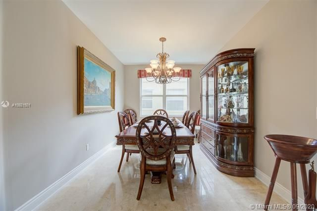 Riviera Isles for Sale - 17098 SW 52nd Ct, Miramar 33027, photo 12 of 41