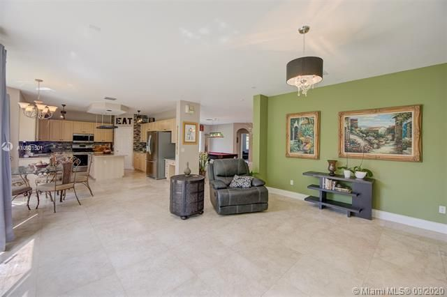 Riviera Isles for Sale - 17098 SW 52nd Ct, Miramar 33027, photo 15 of 41