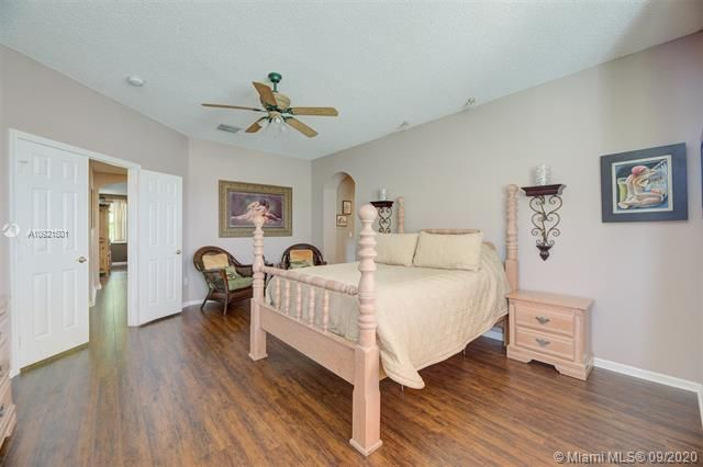 Riviera Isles for Sale - 17098 SW 52nd Ct, Miramar 33027, photo 19 of 41