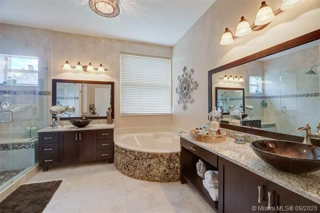 Riviera Isles for Sale - 17098 SW 52nd Ct, Miramar 33027, photo 20 of 41