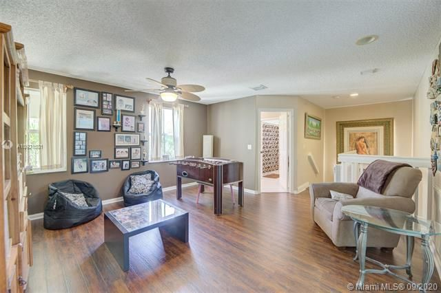 Riviera Isles for Sale - 17098 SW 52nd Ct, Miramar 33027, photo 24 of 41