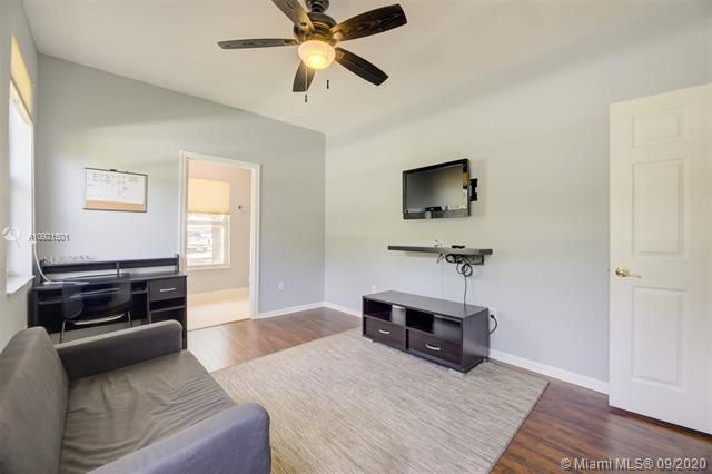 Riviera Isles for Sale - 17098 SW 52nd Ct, Miramar 33027, photo 27 of 41